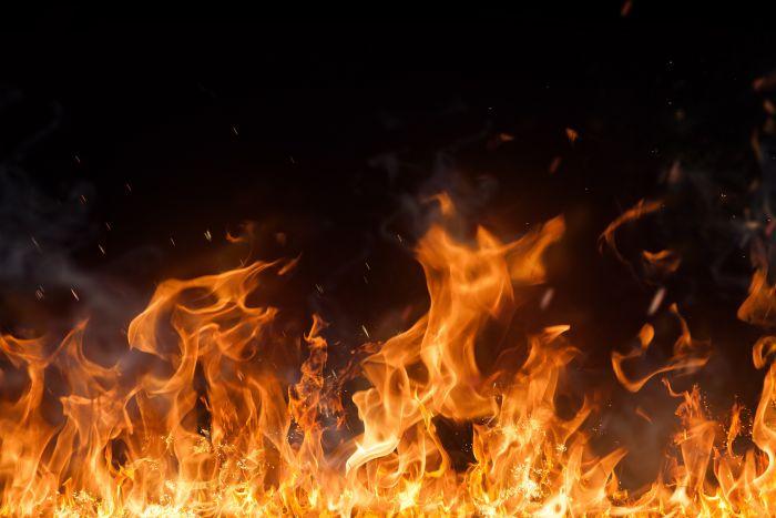 resized_burn