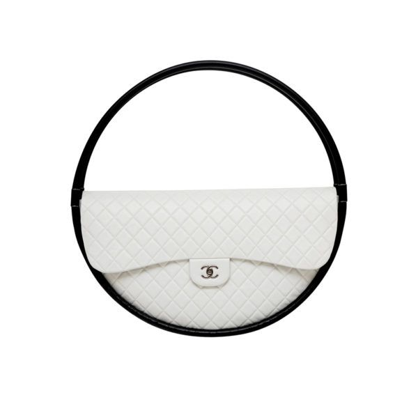 resized_chanel-hoop-handle-with-flap-chanel-bags-600x600