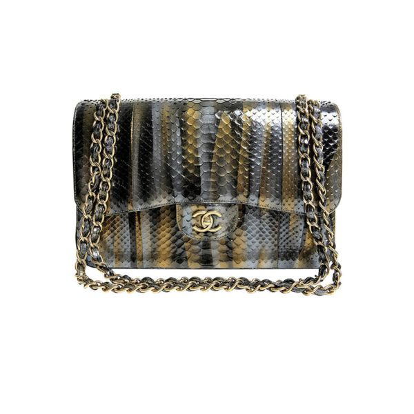 resized_chanel-metallic-snake-embossed-jumbo-flap-chanel-bags-600x600