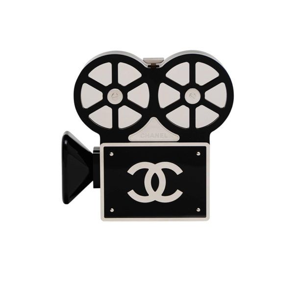 resized_chanel-movie-reel-bag-chanel-bags-600x600