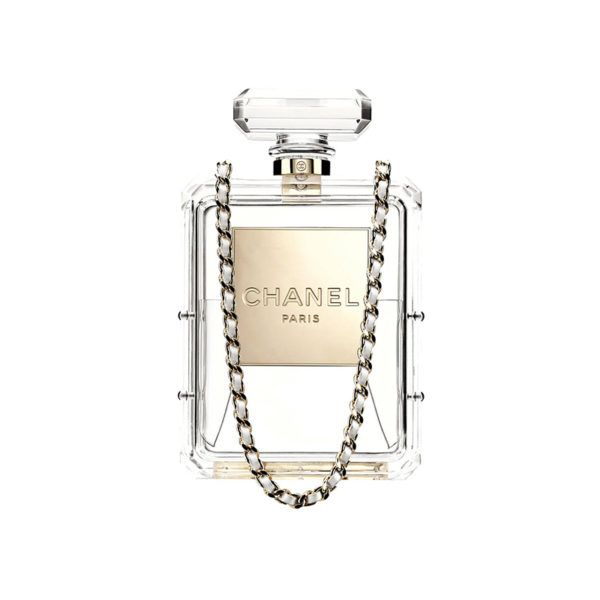 resized_chanel-perfume-bottle-bag-chanel-bags-600x600