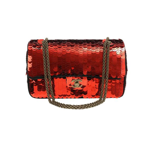 resized_chanel-sequined-jumbo-flap-bag-chanel-bags-600x600
