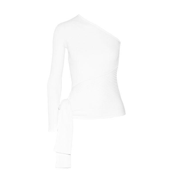 resized_cushnie-et-ochs-knit-one-shoulder-top-600x600