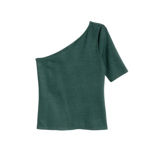 resized_hm-green-one-shoulder-top-600x600