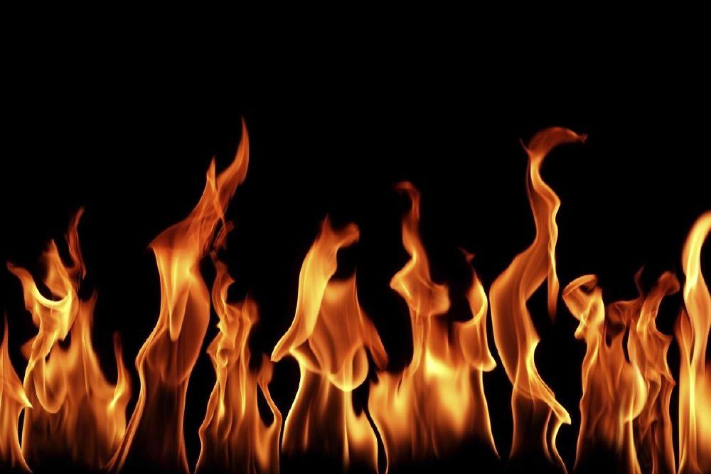 resized_incendie