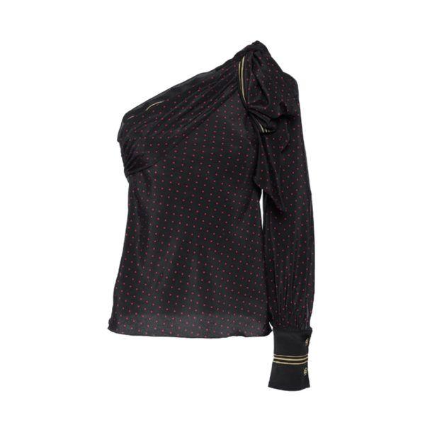 resized_philosophy-polka-dot-one-shoulder-top-600x600