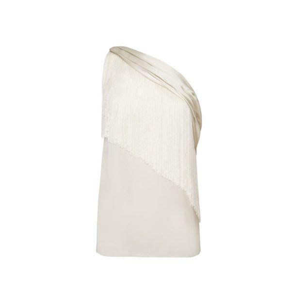 resized_rachel-zoe-fringe-one-shoulder-top-600x600