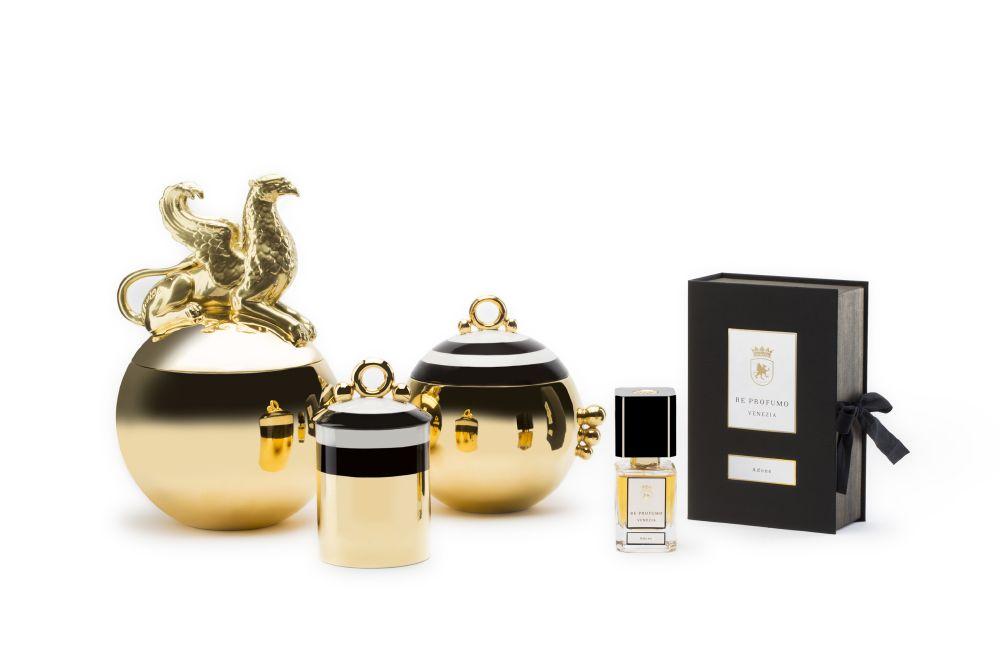 resized_re-profumo-porcelain-perfume-755aed-4