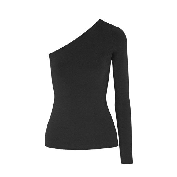 resized_theory-black-one-shoulder-top-600x600