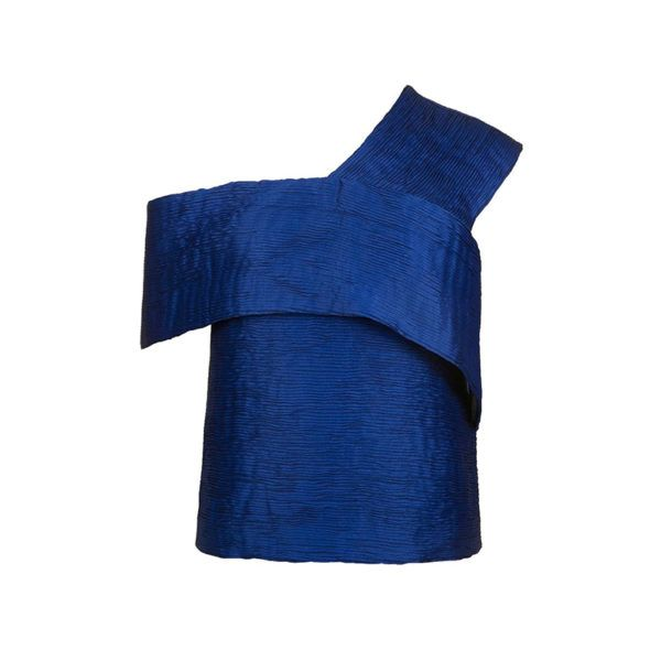 resized_topshop-pleated-blue-one-shoulder-top-600x600