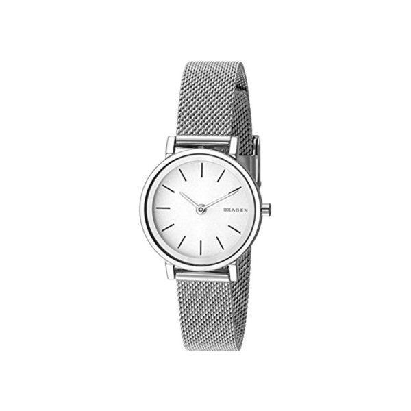 skagen-watch-600x600