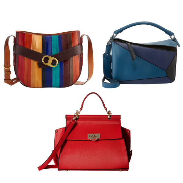 vibrant-leather-fall-bags-600x600