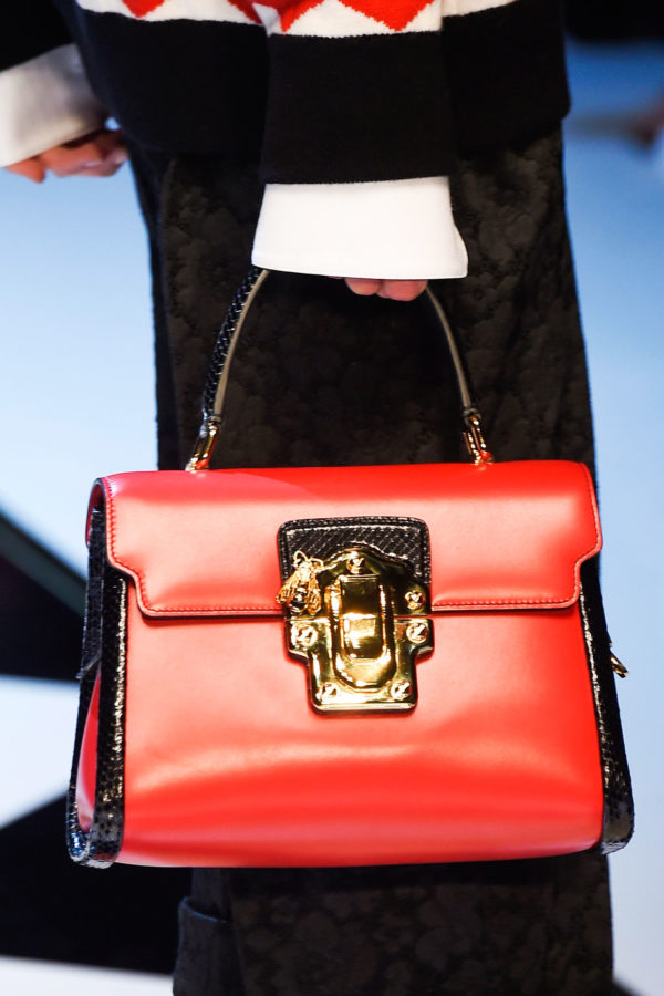 vibrant-leather-fall-bags-dolce-and-gabbana-600x900