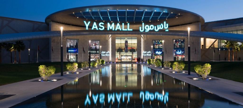 yas-mall-1