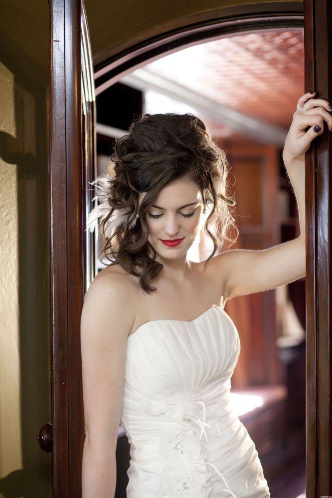 العروس (2)