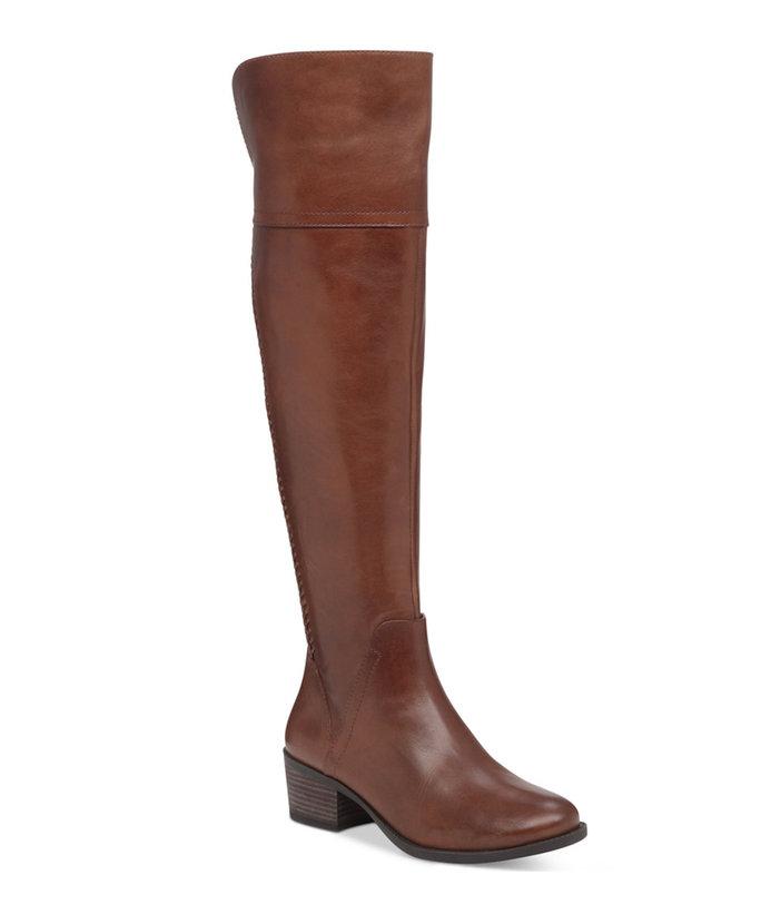 091516-wide-calf-boots-1