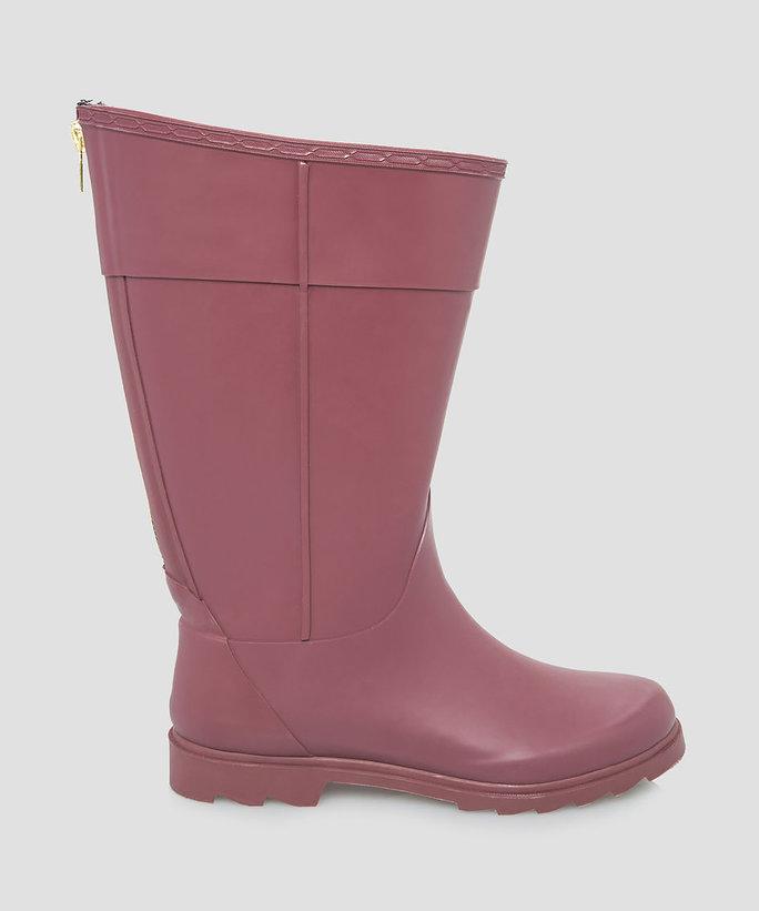 091516-wide-calf-boots-10