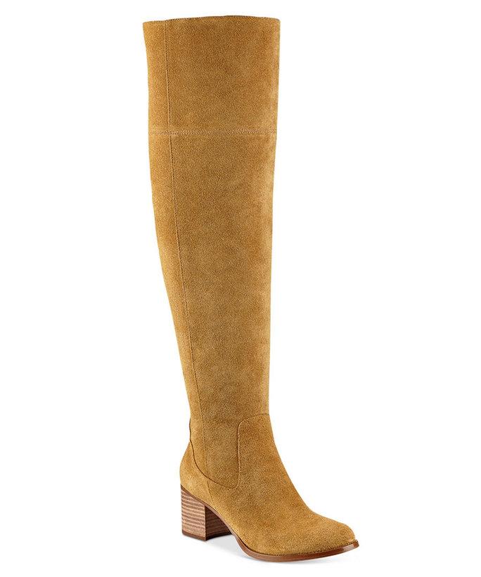 091516-wide-calf-boots-11