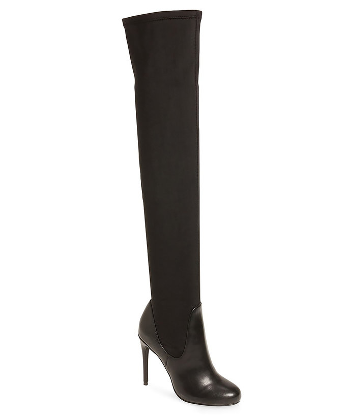 091516-wide-calf-boots-2
