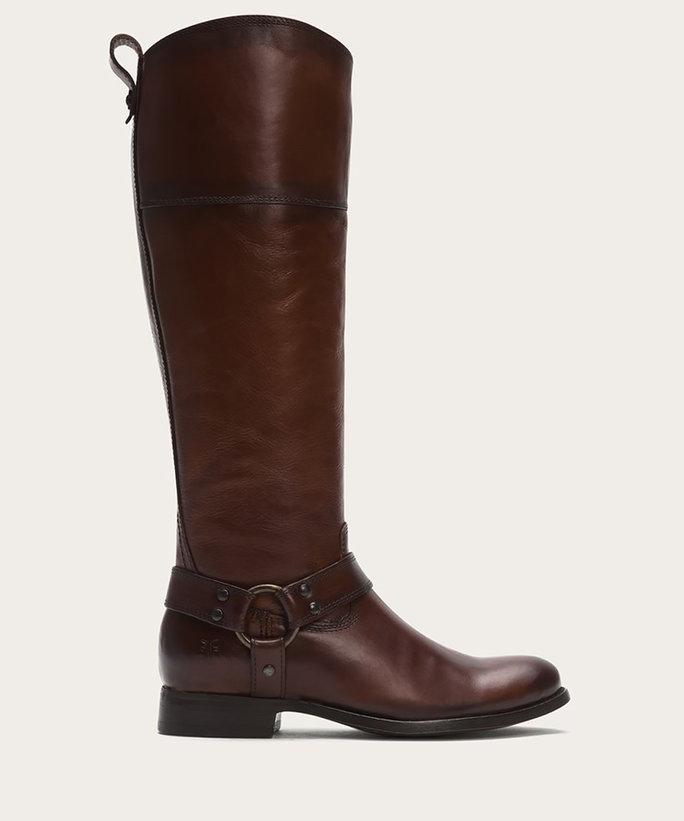 091516-wide-calf-boots-3