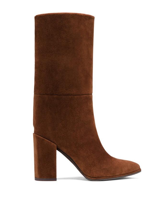 091516-wide-calf-boots-4