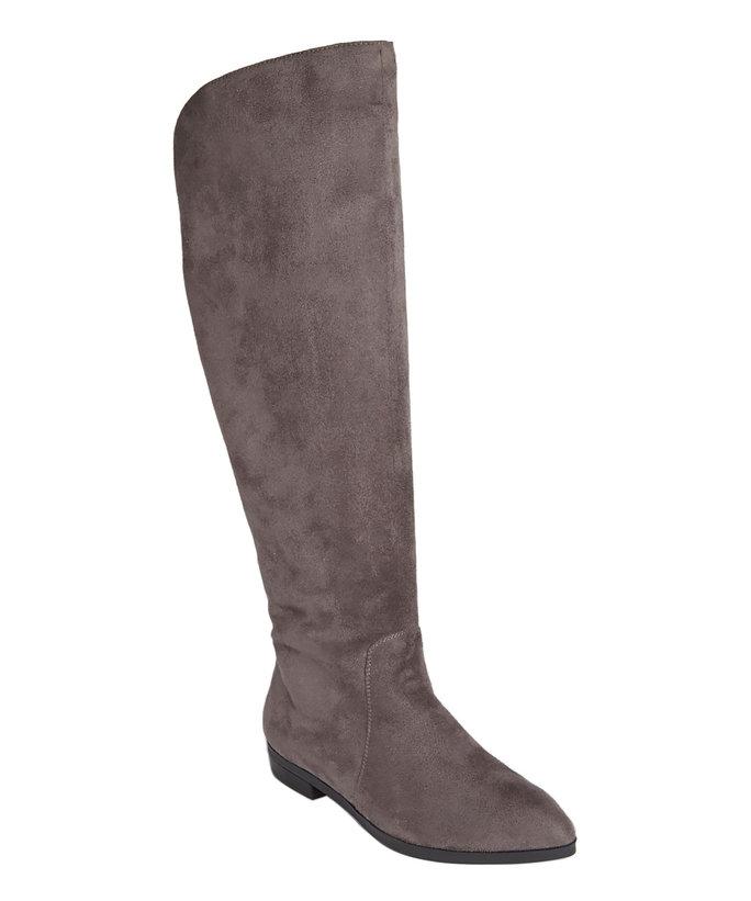 091516-wide-calf-boots-5