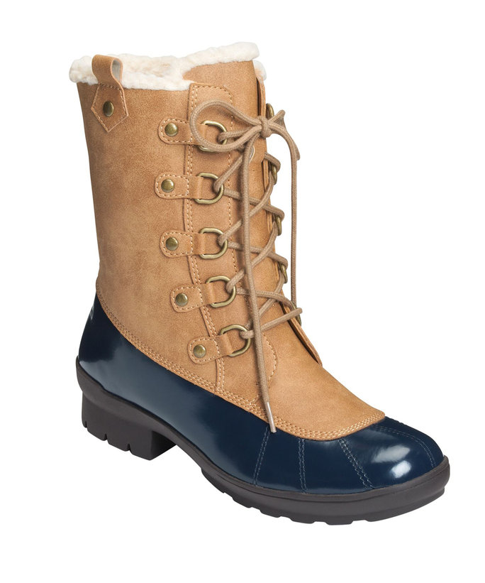 091516-wide-calf-boots-6