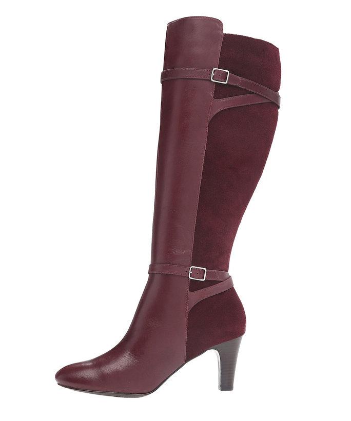 091516-wide-calf-boots-7