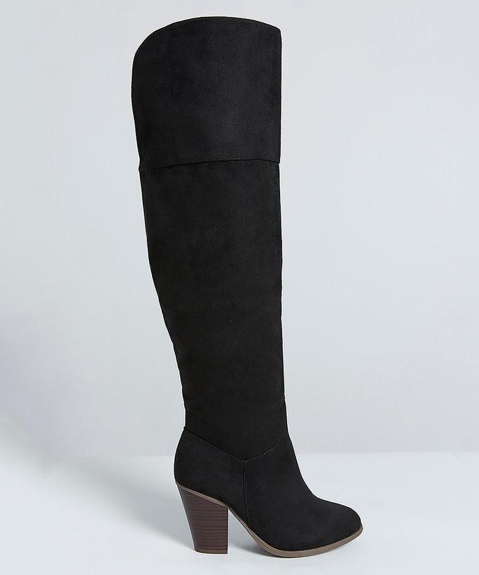 091516-wide-calf-boots-8