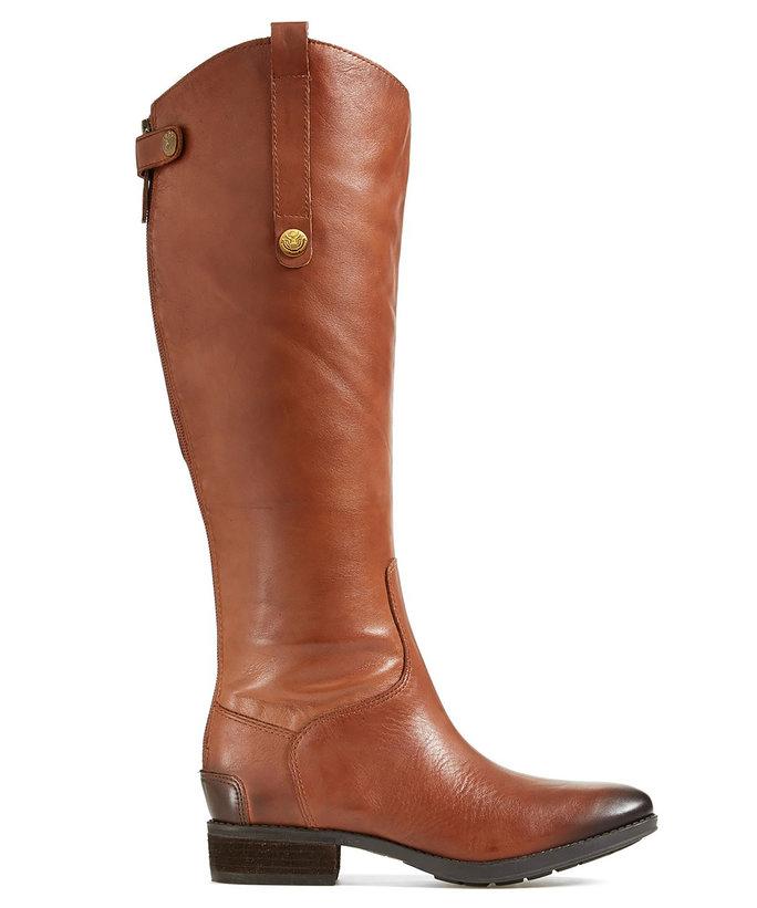 091516-wide-calf-boots-9
