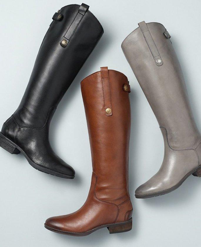 091616-wide-calf-boots-lead