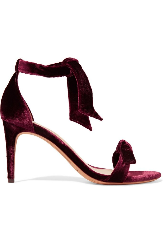 alexandre-birman-clarita-bow-embellished-velvet-sandals-695