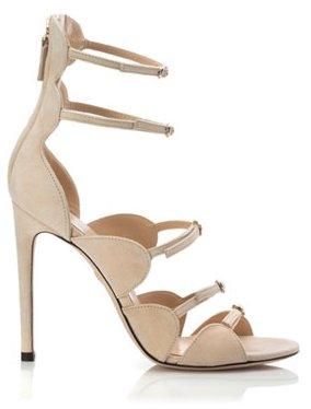 giambattista-valli-multi-strap-suede-sandal-900