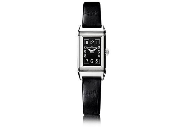 jaeger-lecoultre-reverso-one-reedition