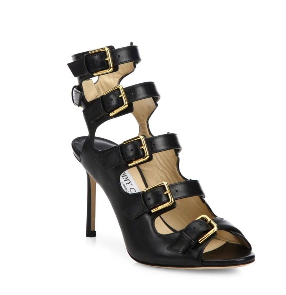 jimmy-choo-trick-cutout-multi-strap-leather-sandals-1250