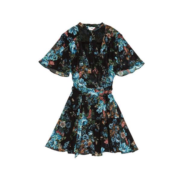 LPA-8-dress-600x600