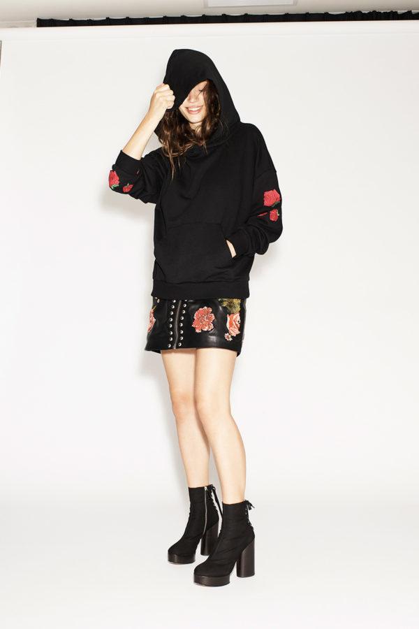 LPA-hoodie-skirt-600x900