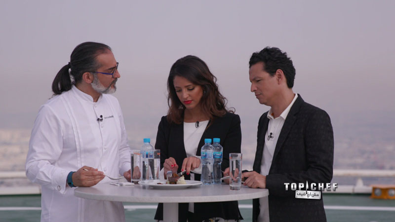 mbc1-mbc-masr2-top-chef-16