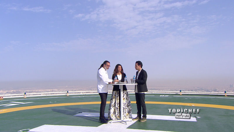 mbc1-mbc-masr2-top-chef-8