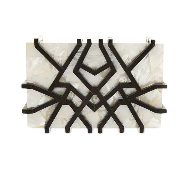Nathalie-Trad-black-white-clutch-600x600