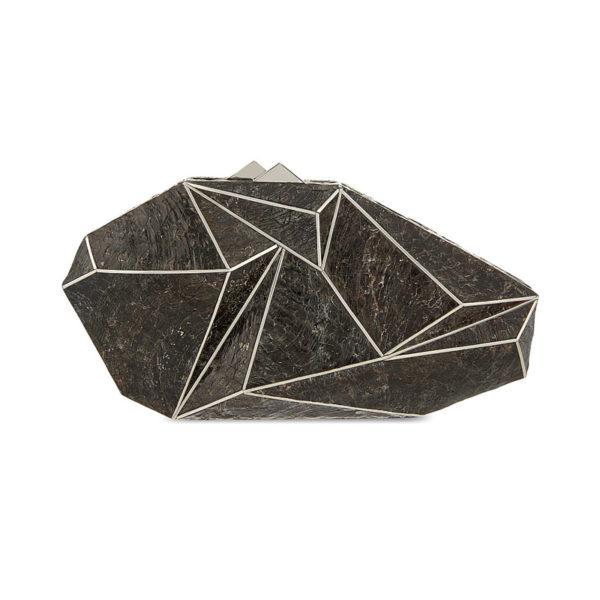 Nathalie-Trad-polygon-clutch-600x600