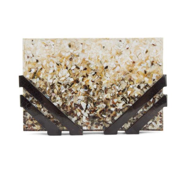 Nathalie-trad-confetti-clutch-600x600
