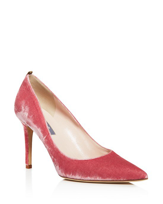 sjp-sarah-jessica-parker-fawn-velvet-pointed-toe-high-heel-pumps