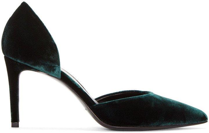 saint-laurent-green-velvet-paris-heels-695
