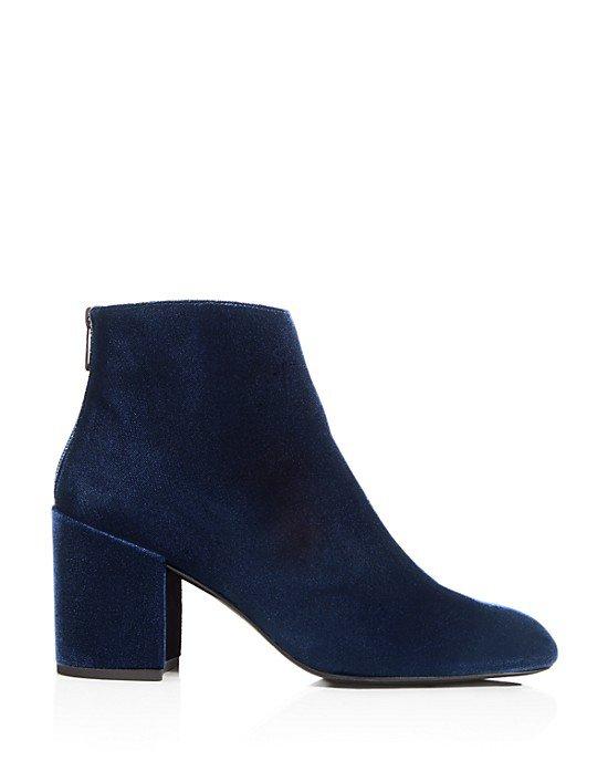 stuart-weitzman-bacari-velvet-block-heel-booties