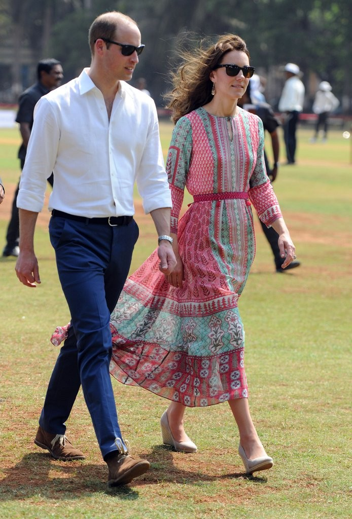 We-First-Saw-Kate-Rock-Wedges-India