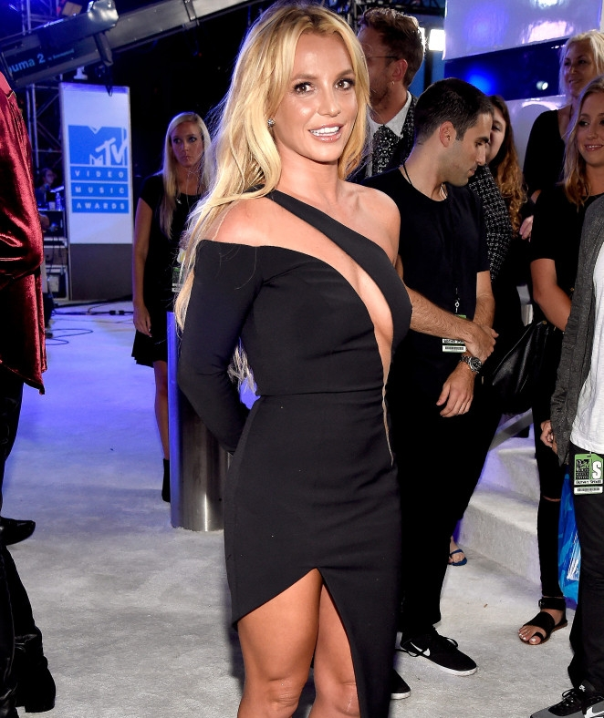 britney-spears6