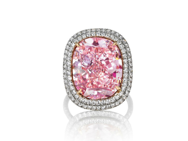 christies_pink_diamond