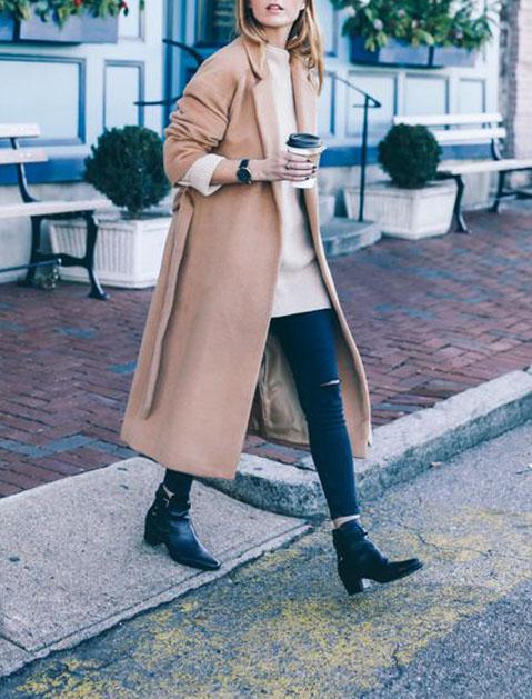 long_coat_list