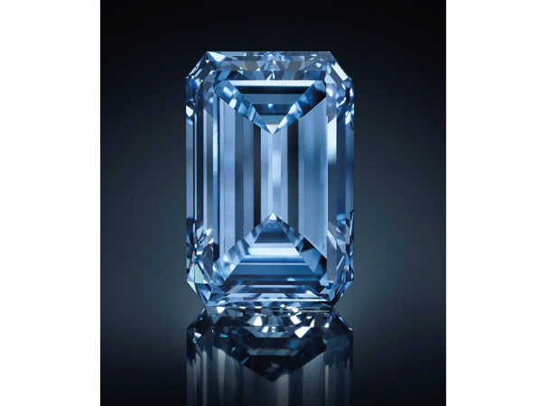 oppenheimer_blue_diamond